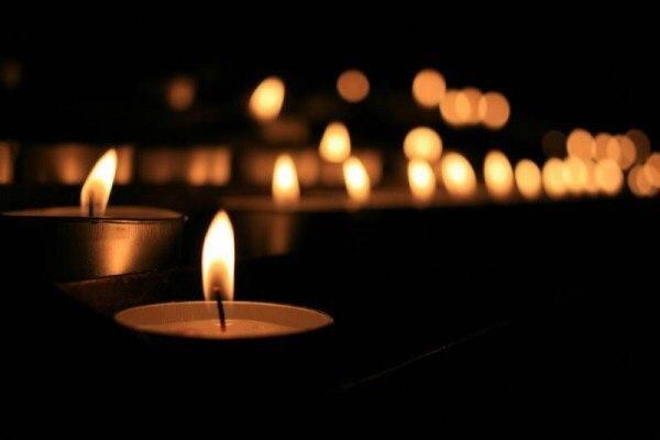 соболезнования по поводу смерти марьянова можете