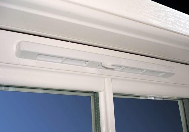 Как убрать конденсат на балконе конденсат на окнах балкона д.
