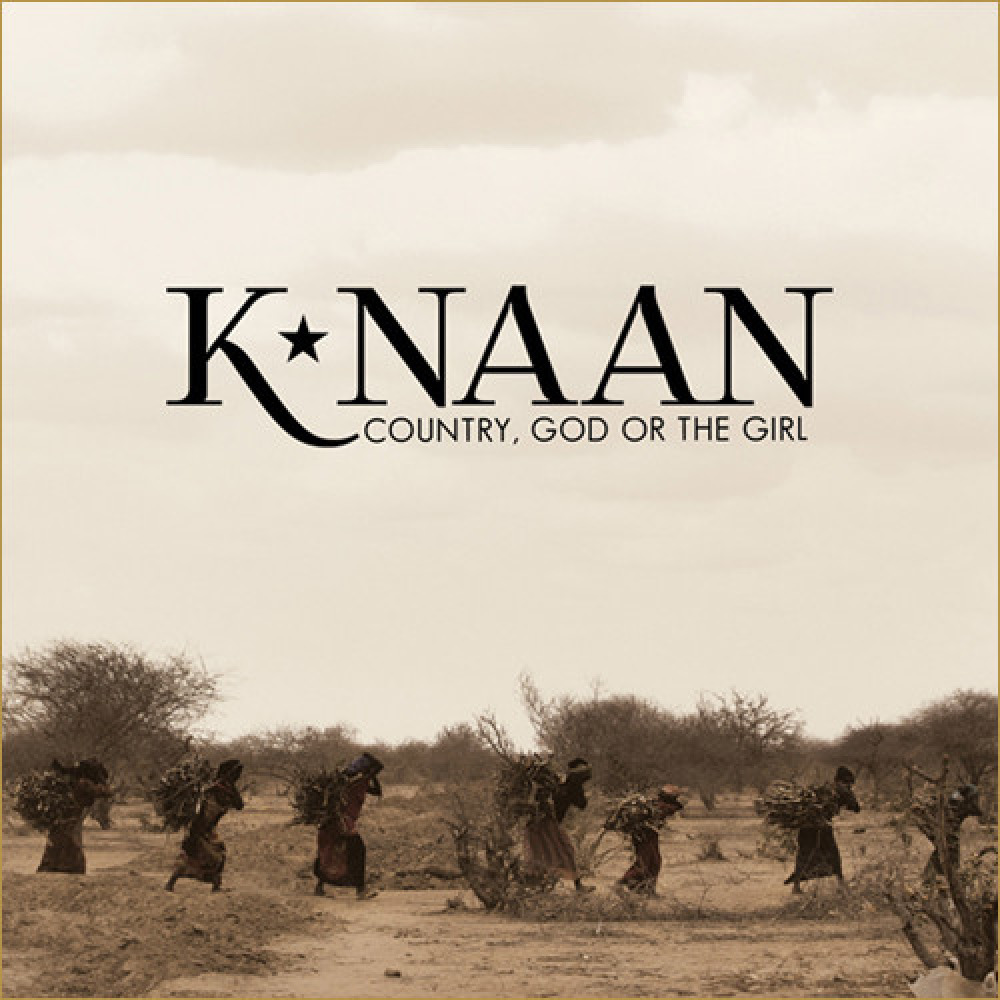 keinan abdi warsame knaan an unsung Since its inception, virtual piano has been used as a learning tool in the world's most prestigious schools – it has helped young children to get a feel for music – it has been the stepping stone for some of the world's greatest artists.