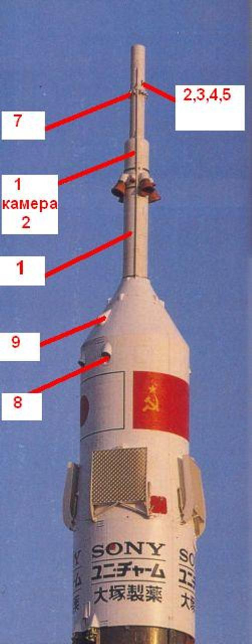 https://content-13.foto.my.mail.ru/mail/padov/5916/b-5666.jpg